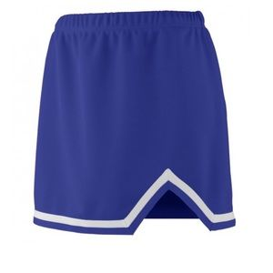 Dresses & Skirts - NWOT Royal Blue Cheer Skirt